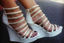 Shoes...☆