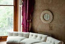 Furniture deco ideas