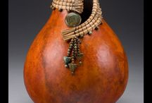 Gourds / by April Meischeid