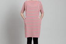 Stripy <3