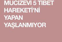5 TİBET