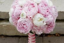 idées fleurs