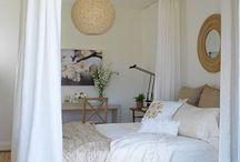 Bedroom / by Janna Smith