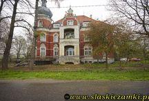 Prudnik - Pałac Fipperów