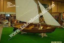 yatch-motor yat-ahşap yelkenli.