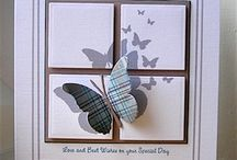 Sympathy and Sorry cards