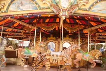 Carousels / Carnivals