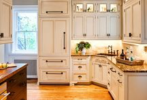 home kitchen ideas