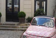 Fiat 500 !!!