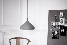 Furniture / Beautiful Interesting Design