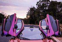 cars♥ ♥