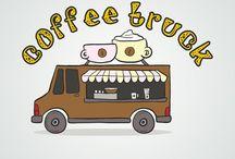 Logo Design / Drawing logos