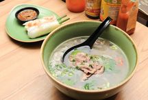 Singapore Foodism