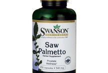 Swanson Premium / Buy Swanson Premium & Organic Supplements at Swanson Australia Online Store. Shop vitamins, health supplements with free shipping for all orders above $85.