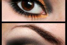 Eyeshadow Toots
