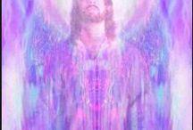 angeli e maestri ascesi