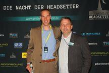 Event_Die Nacht der Headsetter
