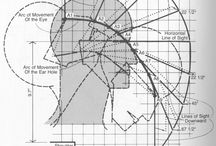 athropometric and ergonomic data