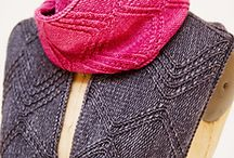 For Better or Worsted / Anzula For Better or Worsted is a worsted-weight yarn composed of 80% Superwash Merino, 10% Cashmere, and 10% Nylon.