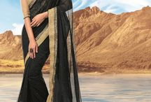 Vishal Sarees / Purchase Vishal Sarees from exclusive vendor Brijraj Fashions Pvt Ltd!