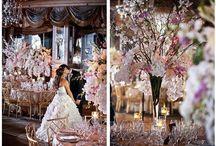 wedding decor / by Jenifer Patricia