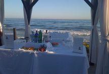 Playas en Marbella y alrededores / Descubre las mejores playas cerca de Los Monteros Hotel & Spa / by Hotel Los Monteros Spa & Golf Resort 5* GL
