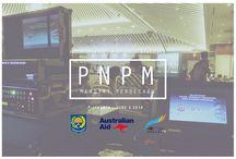"""Peluncuran Sistem Informasi Manajemen PNPM Mandiri Perdesaan (Hotel Sahid Jakarta,5 Juni 2014) / Opening """"Peluncuran Sistem Informasi Manajemen PNPM Mandiri Perdesaan"""" dan pemutaran Video Aplikasi PNPM Perdesaan"""