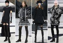 FARAH / fashion desing