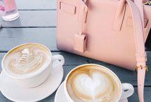 coffee date ♡