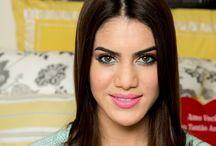 .Makeup by Camila Coelho
