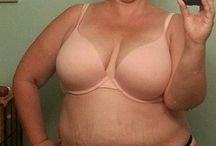 Women bbw,plus size ............