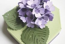Cool Paper Creations