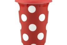 polka meet dots :)
