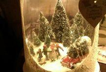 Natale fai da te