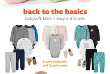 Just One You / Just One You is a collection designed with the littlest Target guests in mind. Tiny baby to toddler, playclothes to pjs, ever mom knows there is only… JUST ONE YOU