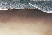 Sardynia surf
