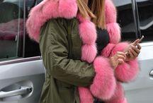 Parka & Fur www.furs-outlet.com