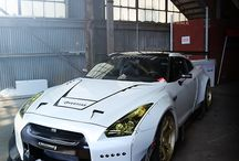 Japanes Cars