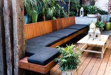 terrazas deck