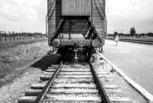 US Wagons