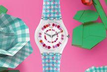 Swatch / Venez voir notre collection de montre Swatch pour découvrir nos différents modèles, allant des plus colorés au plus détaillés. Bijouterie La Perle Rare 300 rue Barkoff #bijouterielaperlerare Suivez nous aussi sur facebook & instagram