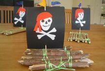 kita Piraten