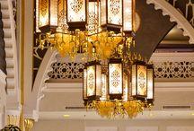 arabic homes beauty thing
