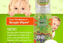 #BoogieWoogieBabes Busy Bodies Board / A collection of the #boogiewoogiebabes favorite products, promos and ideas!