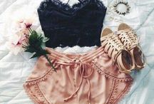 Fashion **
