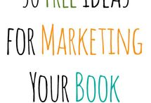 Creative Online Marketing / Tips & Tricks for marketing your handmade creative business online.