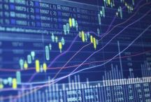 The Writings On The Wall (Street) / Trending Technologies News