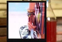 InstaCards / Os InstaCards são os clássicos da InstaStore. São impressos em papel fotográfico no estilo Polaroid.