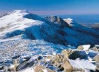 Snowdonia Attractions That Open In Winter