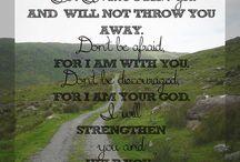 4 Prophetic Books 1) Isaiah 2) Jeremiah 3) Lamentation 4) Ezekiel 5) Daniel